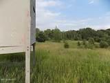 1490 Us Highway 10 - Photo 10