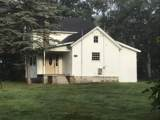 4980 Bacon Rd - Photo 1
