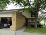 1037 Trevor Place Street - Photo 1