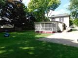 236 Pleasant Street - Photo 3