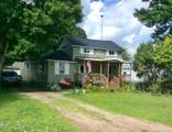 403 Morton Street - Photo 1