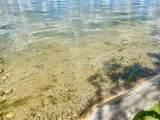 707 Lake Dr - Photo 3