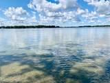 707 Lake Dr - Photo 6