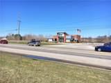 000 Ortonville Road - Photo 1