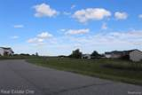 9500 Iosco Ridge Drive - Photo 10