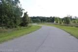 9500 Iosco Ridge Drive - Photo 11