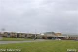 9532 Iosco Ridge Drive - Photo 13