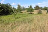 9532 Iosco Ridge Drive - Photo 5