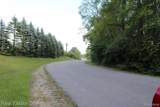 9609 Iosco Ridge Drive - Photo 10