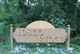 9609 Iosco Ridge Drive - Photo 2