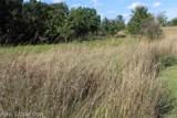 9609 Iosco Ridge Drive - Photo 4