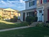 490 Miller Avenue - Photo 2