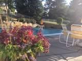 29509 Pine Ridge Circle - Photo 1