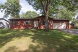 3250 Welch Road - Photo 1