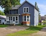 150 Oak Street - Photo 1