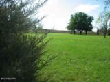 14509 Kildare Ln - Photo 1