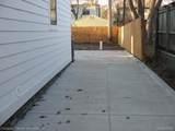 2225 Windemere Road - Photo 4