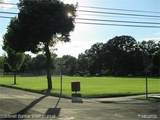 2225 Windemere Road - Photo 55