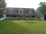 2101 Blackbridge Rd - Photo 1