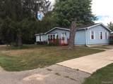 2199 Brent Street - Photo 1