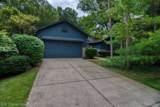 4223 Elizabeth Lane - Photo 1