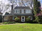2352 Dorchester Road - Photo 1