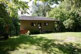 4355 Lapeer Road - Photo 12