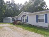 3178 Mcconnell Highway - Photo 1