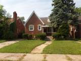 13517 Rutherford Street - Photo 1