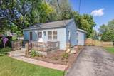 3783 Brimfield Avenue - Photo 1