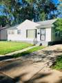 1355 Magnolia Drive - Photo 1