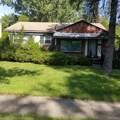 28940 Avondale Street - Photo 1