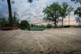 3515 Brookside Drive - Photo 6