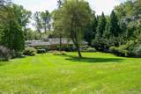 6917 Knollwood Circle - Photo 1