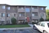 8741 Greenwillow Street - Photo 1