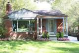 15548 Kirkshire Ave. Avenue - Photo 1