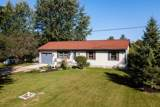 520 Rolfe Road - Photo 1