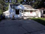 1096 Eastwood Street - Photo 1