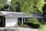 2705 Lahser Road - Photo 1