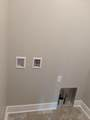 1025 Grosvenor Dr - Photo 18