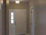 1025 Grosvenor Dr - Photo 3