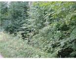 3460 Oak Park - Photo 2
