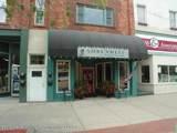 145 Main Street - Photo 1