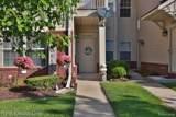 23861 Greenwood Drive - Photo 1