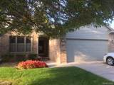 4465 Larkspur Court - Photo 1