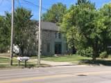 1645/1647 Coolidge Road - Photo 1