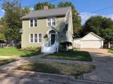 214 Clinton Street - Photo 1