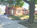 14558 Harrison Avenue - Photo 1