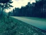 Goshawk Way - Photo 7