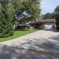 24477 Woodland - Photo 1